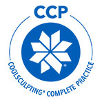 Coolsculpting Complete Practice Award